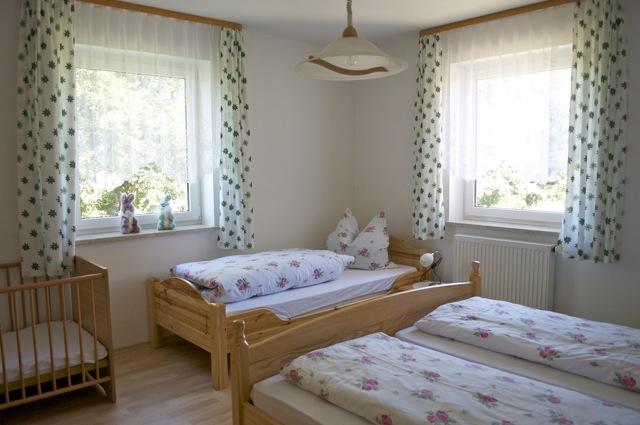 Anzahl Zimmer Wohnung Berechnen : ferienhof zant ferienhaus gro e wohnung ~ Themetempest.com Abrechnung